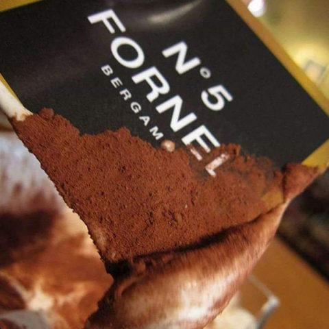 forneln5-gallery8